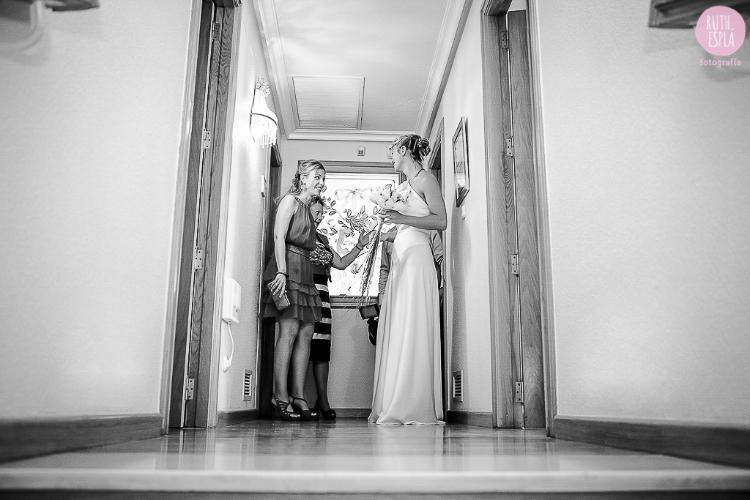 boda elda vicen virginia