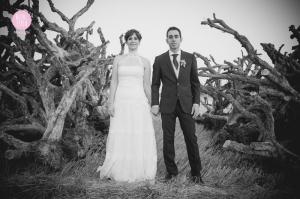 Fotos boda Finca Rural La Carrasca en Catral