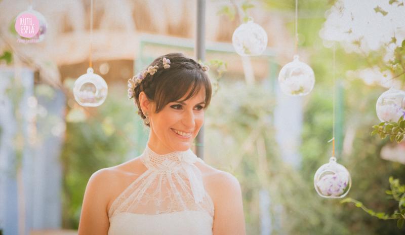 Fotos boda Finca Rural La Carrasca en Catralº