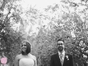 Fotógrafo boda en Orihuela