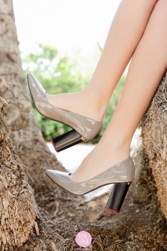 calzado en San Juan